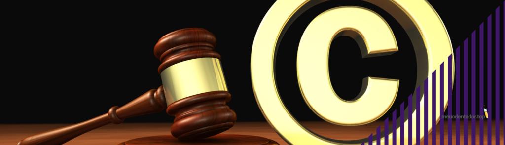 Lei nº 9.610 - Lei Dos Direitos Autorais