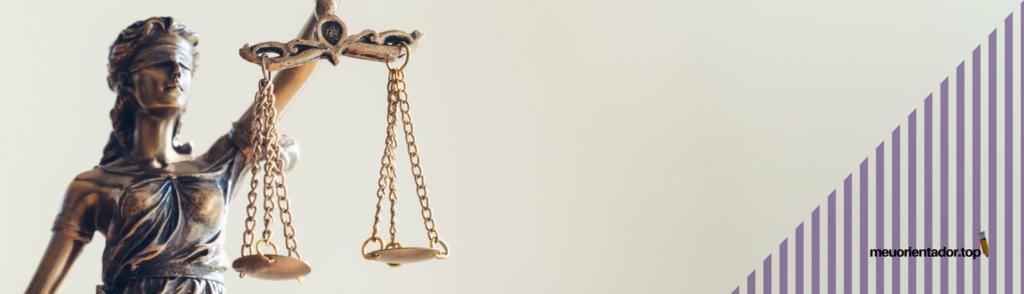 O que é Direito e o que é Moral?
