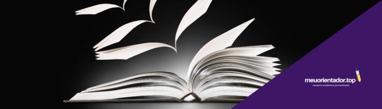 Quantas páginas deve ter um TCC?